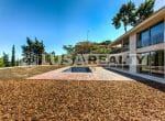 12809 – Luxury villa with sea views on sale in  Cabrera de Mar | 36-lusa-realty-modern-luxury-villa-in-costa-maresme00037-150x110-jpg