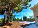 12809 – Luxury villa with sea views on sale in  Cabrera de Mar | 37-lusa-realty-modern-luxury-villa-in-costa-maresme00038-150x110-jpg