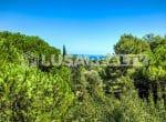 12809 – Luxury villa with sea views on sale in  Cabrera de Mar | 38-lusa-realty-modern-luxury-villa-in-costa-maresme00039-150x110-jpg