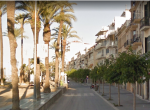 12842 – Building in Sitges on the first coastline for sale | r-150x110-png