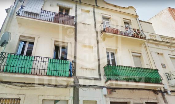 Building for sale in Badalona, Barcelona | 1-570x340-png
