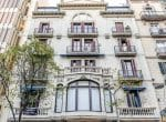 12839 – Hotel 2 ** in the center of Barcelona near Plaza Catalunya for sale | 40624646-150x110-jpg