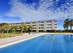 12819 – Apartment with sea views in Gava Mar | 4af39129-498e-453d-b7d9-980cca5ed94b-11-12-18-08-53-150x110-jpg