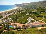 12836 – Apartment building with tourist license for sale in Castelldefels | 81-2-gs-1-150x110-jpg