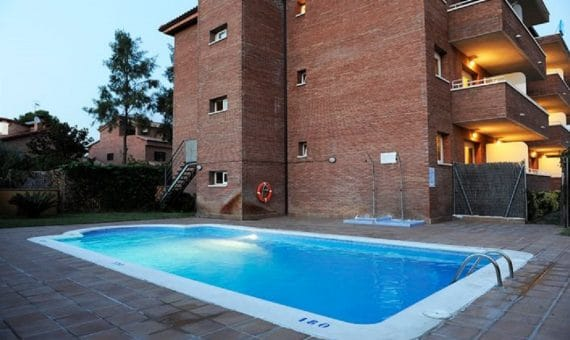 Aparthotel with 29 apartments for sale in Castelldefels | 9894642_x-570x340-jpeg