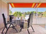 12819 – Apartment with sea views in Gava Mar | img_0048-11-12-18-08-53-150x110-jpg