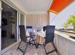 12819 – Apartment with sea views in Gava Mar | img_0155-11-12-18-08-53-150x110-jpg