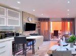 12819 – Apartment with sea views in Gava Mar | img_0157-11-12-18-08-53-150x110-jpg