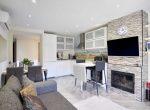 12819 – Apartment with sea views in Gava Mar | img_0165-11-12-18-08-53-150x110-jpg