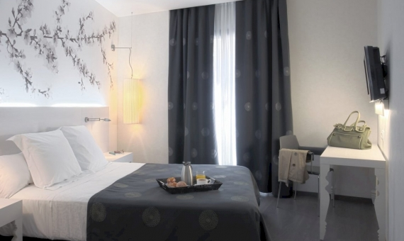 Hotel 3*** in the historic center of Barcelona next to Las Ramblas | f_nh_hesperia-ramblas_046_low-2-1-570x340-jpg
