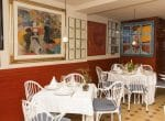 12820 – Commercial premises with a restaurant license in the center of Barcelona for sale | screen-shot-2017-11-15-at-16-12-23-150x110-jpg