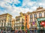 12843 – Residential building in the historic center of Barcelona El Raval   la-rambla-barcelona-150x110-jpg