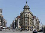 12847 – Spasious comercial premises near Plaza Catalunya | 150x110-jpg