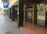 11873 – Parking 7.737 m2 in the Hospital Clinic area, Eixample zone | 150x110-png