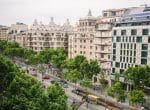 12849 – A plot with a building in Eixample | 826a5d2ce1-150x110-jpg