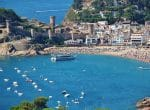 12850 – Port construction project in Tossa de Mar | fotos-costa-brava-tossa-mar-003-150x110-jpg
