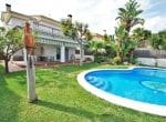 12855 – Beautiful Villa Fabiana in Calafell with a private pool | 1-2-fileminimizer-150x110-jpg