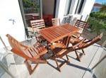 12858 – New apartment in Roda de Bara just 300 metres from a beautiful beach | 18-1-150x110-jpg