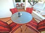 12857 – Cozy villa Heinebra in Calafell | 1d-fileminimizer-150x110-jpg