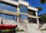 12880 – Modern house with views of the Costa Brava | 23-1-150x110-jpg