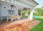 12855 – Beautiful Villa Fabiana in Calafell with a private pool | 2e-fileminimizer-150x110-jpg