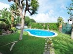 12855 – Beautiful Villa Fabiana in Calafell with a private pool | 2p-fileminimizer-150x110-jpg