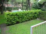 12865 – Cozy apartment close to the sea in Gava Mar   4410-3476721-328547691-150x110-jpg