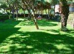 12865 – Cozy apartment close to the sea in Gava Mar   4410-3476721-334398927-2-150x110-jpg