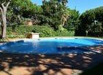 12865 – Cozy apartment close to the sea in Gava Mar   4410-3476721-334398928-150x110-jpg