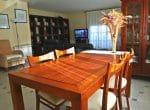 12857 – Cozy villa Heinebra in Calafell | 7-fileminimizer-2-150x110-jpg