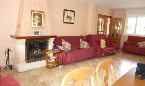 Cozy villa with a private pool in Segur de Calafell | p1070104-fileminimizer-570x340-jpg