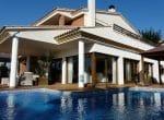12873 – New stunning villa 850 m from the sea in Mas Mel | p1210353-fileminimizer-150x110-jpg