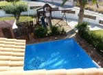 12873 – New stunning villa 850 m from the sea in Mas Mel | p1210403-fileminimizer-150x110-jpg