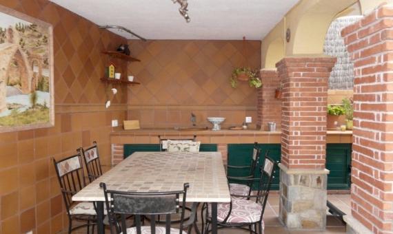Comfortable family house in Mas Mel | p1220015-fileminimizer-570x340-jpg