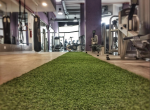 12863 – Commercial premises leased by a large network of fitness centers for sale in the center of Barcelona | screen-shot-2018-01-11-at-16-44-28-150x110-png