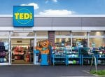 12864 – Сommercial premises leased by the network of German non-food stores for sale | tedi-150x110-jpeg