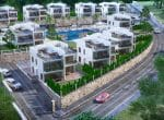 12881 – Investment project of private villas in an elite hotel complex | 00-150x110-jpg