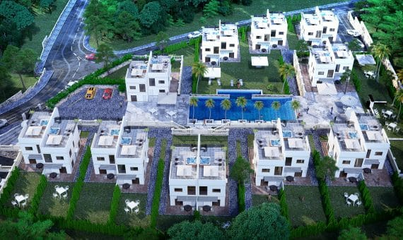 Investment project of private villas in an elite hotel complex | 05-570x340-jpg