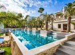 12881 – Investment project of private villas in an elite hotel complex | image-3-of-32-150x110-jpg