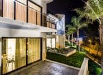 12881 – Investment project of private villas in an elite hotel complex | image-9-of-13-150x110-jpg