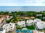 12881 – Investment project of private villas in an elite hotel complex | drone-14-of-14-150x110-jpg