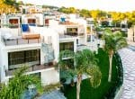12881 – Investment project of private villas in an elite hotel complex | drone-4-of-14-150x110-jpg