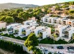 12881 – Investment project of private villas in an elite hotel complex | drone-9-of-14-150x110-jpg