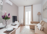 Apartment with a tourist license in Plaza Catalunya | 1-150x110-png