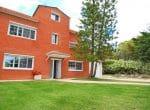 Luxury 3 story villa few minutes from the beach | 1-fileminimizer-150x110-jpg