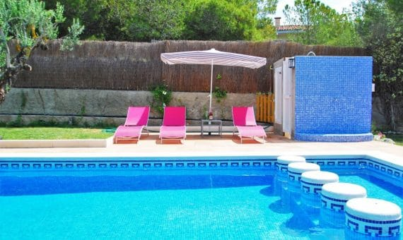 Luxury 3 story villa few minutes from the beach | 6-fileminimizer-570x340-jpg