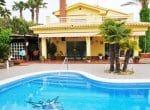 Cozy villa few minutes away from the Costa Dorada beaches | 2-fileminimizer-150x110-jpg