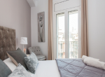 Apartment with a tourist license in Plaza Catalunya | 28-150x110-png