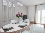 Apartment with a tourist license in Plaza Catalunya | 3-150x110-png