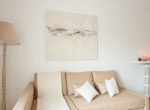 Apartment with a tourist license in Plaza Catalunya | 6-150x110-png